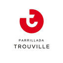 Parrilada Trouville background
