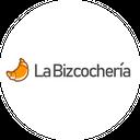 La Bizcochería Centro background