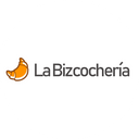 La Bizcochería background