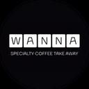 Wanna Cafe background