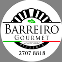 Barreiro Gourmet background