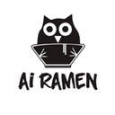 Ai Ramen background