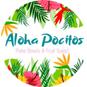 Aloha Pocitos background