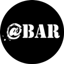 @Bar background
