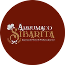 Arrumaco Sibarita background