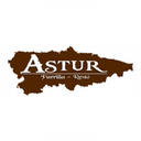 Astur Parrilla y Resto By Ulpiano background