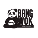 Bangwok background