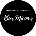 Bar Micon´s background