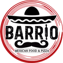 Barrio background