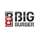 Big Burger background