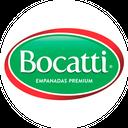 Bocatti  background