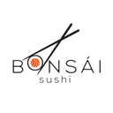 Bonsai Sushi background