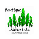 Boutique Naturista background