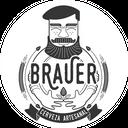 Brauer Bierhaus background