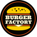 Burger Factory background