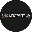 Café Montevideo background