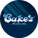 Cake´s background
