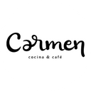 Carmen Cocina & Café background