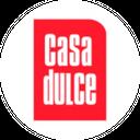 Casa Dulce background
