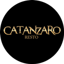 Catanzaro Resto background