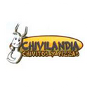 Chivilandia background