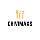Chivimaxs background