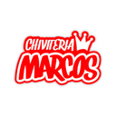 Chivitería Marcos background