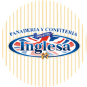 Confitería Inglesa background