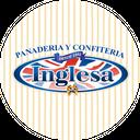 Confitería Inglesa background
