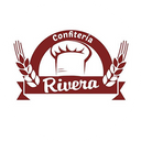 Confitería Rivera background