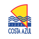 Costa Azul background
