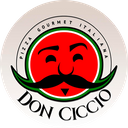 Don Ciccio background