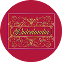 Dulcelandia  background
