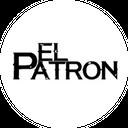 El Patrón background
