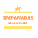 Empanada de La Mancha background