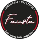 Fausta background