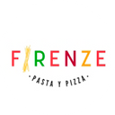 Firenzze Pasta y Pizza background