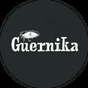 Guernika background