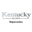 Kentuchy Empanadas background