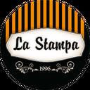 Panadería La Stampa background