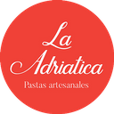 La Adriática background