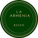 La Armenia Buceo background