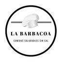 La Barbacoa background