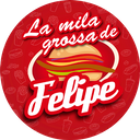 Felipe background