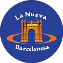 La Nueva Barcelonesa background