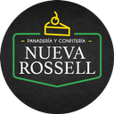 La Nueva Rossell background