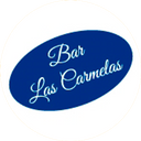Las Carmelas  background