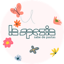Pastas La Spezia background