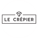 Le Crepier background