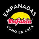 Empanadas Mafalda Cordón background